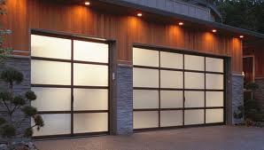 Garage Doors Mehlville