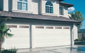 Electric Garage Door Mehlville